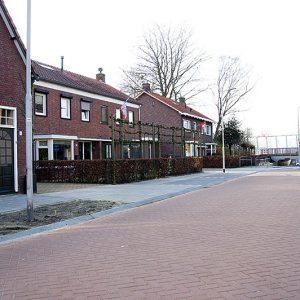 kortendijksestraat-11-roosendaal